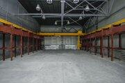 68 000 Руб., Сдам производственное помещение, Аренда склада в Тюмени, ID объекта - 900228861 - Фото 4