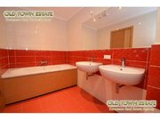 Продажа квартиры, Купить квартиру Рига, Латвия по недорогой цене, ID объекта - 313154035 - Фото 4