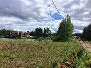 Продажа участка, Одинцовский район - Фото 5