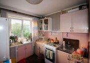 Продажа квартиры, Волгоград, Им Ленина пр-кт - Фото 4