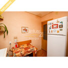 Предлагается к продаже отличная квартира на ул. Судостроительной д.12, Купить квартиру в Петрозаводске по недорогой цене, ID объекта - 321688609 - Фото 5
