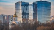 Аренда офисов ул. Одесская