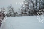 Продам участок, Ленинградское шоссе, 8 км от МКАД