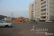 Продаю2комнатнуюквартиру, Улан-Удэ, Приречная улица, 7