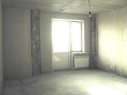 Продается 2-комн. кв. 80 м2, ул. Козловская, 16 А, Купить квартиру в Волгограде по недорогой цене, ID объекта - 326179918 - Фото 6