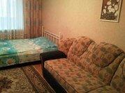 Квартира ул. Малышева 15