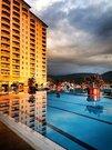 50 €, Квартира в Турции, Аланья, Квартиры посуточно Аланья, Турция, ID объекта - 326718196 - Фото 3