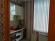 Продажа квартиры, Батайск, Ул. Комарова - Фото 4