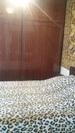 Продажа, Продажа домов и коттеджей в Смоленске, ID объекта - 503040221 - Фото 5