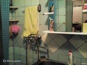 700 000 Руб., Квартира 1-комнатная Саратов, 2-я дачная, ул Школьная, Купить квартиру в Саратове по недорогой цене, ID объекта - 328553998 - Фото 3