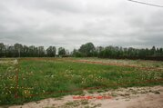 Продам участок 16 соток ИЖС , газ , Рабитицы , Ленинградская область - Фото 1