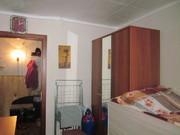 1 000 000 Руб., 2-комн. в Восточном, Купить квартиру в Кургане по недорогой цене, ID объекта - 321491910 - Фото 8