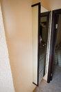20 000 Руб., 2 к. квартира 80 кв.м, 2/2 эт.ул Балаклавская, д. 65 ., Аренда квартир в Симферополе, ID объекта - 321521930 - Фото 9