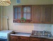 Купить квартиру ул. Тимошенко, д.28