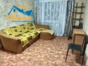 Аренда 2 комнатной квартиры в городе Обнинск улица Звездная 1 А - Фото 3