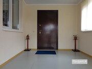 Новый дом в Добруше, Продажа домов и коттеджей в Добруше, ID объекта - 502410093 - Фото 5