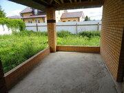 Продам дом в Озерецком. - Фото 4
