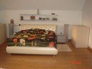 Продажа квартиры, Купить квартиру Рига, Латвия по недорогой цене, ID объекта - 313136683 - Фото 3