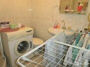 Продажа двух смежных комнат в общежитии блочного типа - Фото 4