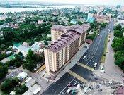 Продажа квартиры, Воронеж, Ленина пл.