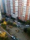 Аренда квартир в Краснодарском крае
