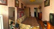 Двухкомнатная квартира в кирпичном доме - Фото 3