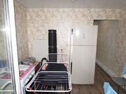Продам 1-к квартиру, Иглино, улица Строителей - Фото 4