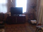 Продажа дома, Ростов-на-Дону, Ул. Катаева - Фото 1
