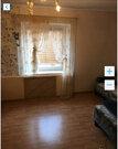 Продаю 1-ку в центре города!, Купить квартиру в Калининграде по недорогой цене, ID объекта - 324582599 - Фото 6