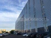 Аренда офиса 421 м2 м. Медведково в бизнес-центре класса В в Северное . - Фото 1