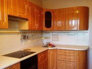 Продам 2-х ком. квартиру в кирп. доме по ул. Маяуовского 2г г.Малоярос - Фото 1