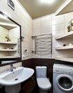Продается квартира г Краснодар, ул Базовская, д 150 - Фото 2