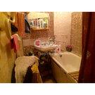 Квартира в пятиэтажном кирпичном доме, Купить квартиру в Переславле-Залесском по недорогой цене, ID объекта - 319356872 - Фото 3