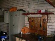 500 000 Руб., Эксклюзив.Белоусово. Продается гараж с коммуникациями в ГСК Альбатрос., Продажа гаражей в Белоусово, ID объекта - 400018374 - Фото 3