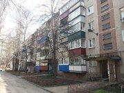 Квартира, ул. Неделина, д.51 - Фото 2