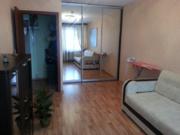5 000 Руб., Сдается однокомнатная квартира, Аренда квартир в Моршанске, ID объекта - 318959222 - Фото 1