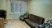 3-я квартира Люберцах, на 115-м квартале,20м ходьбы до метро Котельники - Фото 4