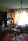 3-к кв. Курганская область, Курган Чернореченская ул, 63 (62.0 м)