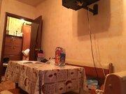 Продам 2ком.к.в п.Октябрьский, ул.Подмосковная, д.28,53м2, изолированные - Фото 3