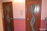 Томск, Купить квартиру в Томске по недорогой цене, ID объекта - 322716008 - Фото 4