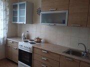 Квартира, ул. Героев Танкограда, д.116