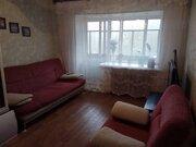 Продажа однокомнатной квартиры на Новосибирской улице, 6 в Барнауле