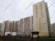 Продажа квартир ул. Адмирала Лазарева, д.45