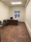 Офис в Московская область, Королев туп. Фрунзенский, 1 (28.0 м)