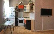 Квартира, ул. 250-летия Челябинска, д.75 - Фото 3