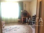 Объект 596173, Продажа квартир в Челябинске, ID объекта - 329829568 - Фото 4