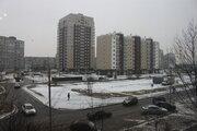 1 870 000 Руб., Продам 1-комнатную квартиру на ул. Интернациональная, Купить квартиру в Калининграде по недорогой цене, ID объекта - 326180470 - Фото 11