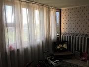 Дзержинский район, Дзержинск г, Петрищева ул, д.10, 4-комнатная . - Фото 3