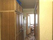1-комнатная квартира пос. Рыбное, дом 14 - Фото 5