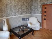 Продам 2-к квартиру, Москва г, Кутузовский проспект 41, Купить квартиру в Москве, ID объекта - 333332395 - Фото 6